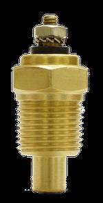 Sensor Termico - MA2O - MA2O9424 - Unitário