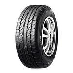 Pneu Digi-tyre ECO 201 - Aro 13 - 165/70R13 - Dunlop - 1101088 - Unitário