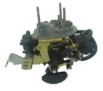 Carburador 2E7 - Brosol - 170566 - Unitário