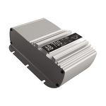 Amplificador de Potência Estéreo - Boog - AB-700_JUNIOR - Unitário