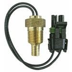 Plug Eletrônico de Água - MTE-THOMSON - 4088 - Unitário