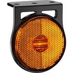 Lanterna Lateral - Sinalsul - 2047 24 AM - Unitário