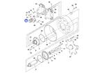 9043845221 REMAN - Volvo CE - 9043845221 - Unitário