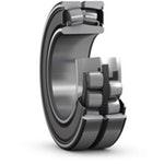 Rolamento autocompensador de rolos - SKF - BS2-2215-2CS/VT143 - Unitário