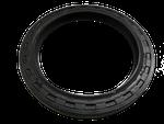 Retentor do Traseiro do Virabrequim - Corteco - 6P - Unitário