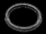 Retentor do Cubo de Roda Dianteiro - Corteco - 371N - Unitário