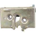 Fechadura da Porta - Universal - 20588 - Unitário