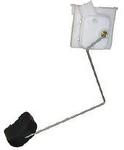 Sensor de Nível de Combustível - TSA - T-010090 - Unitário