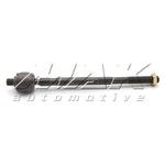 Articulação Axial - MAK Automotive - MSR-AX-F1E10010 - Unitário