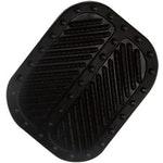 Capa do Pedal de Freio e de Embreagem - Universal - 70420 - Unitário