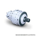 Motor de Curso REMAN - Volvo CE - 9014593321 - Unitário