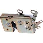 Fechadura da Porta - Universal - 30124 - Unitário