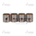 Bucha de Biela - Apex - APX.GH20 - Unitário