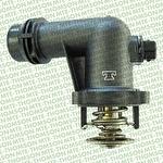 Válvula Termostática - Série Ouro 525i 2009 - MTE-THOMSON - VT500.97 - Unitário