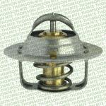 Válvula Termostática - Série Ouro IMPREZA 1993 - MTE-THOMSON - VT308.77 - Unitário