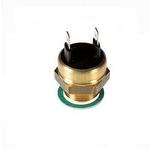 Interruptor Cebolão - Wahler - 6019.92 - Unitário