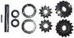 Conjunto de Engrenagens - Max Gear - MX4014/50 - Unitário