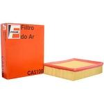 Filtro de Ar - Fram - CA5108 - Unitário
