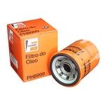 Filtro de Óleo (Mix Filtro) - Fram - PH8999 - Unitário
