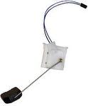Sensor de Nível de Combustível - TSA - T-010087 - Unitário