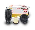 Kit do Amortecedor Dianteiro - Mobensani - MB 4051 - Unitário