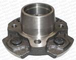 Cubo de Roda - Hipper Freios - HFCD 450A - Unitário