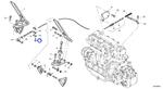 Parafuso Flangeado - Volvo CE - 965177 - Unitário