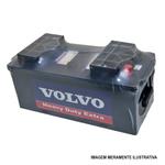 Bateria - Volvo CE - 14882679 - Unitário