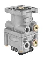 Válvula freio de serviço/ pedal FORD/ VOLKSWAGEN - Schulz - 816.3070-0 - Unitário