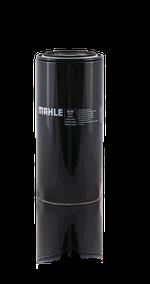 Filtro Blindado de Óleo - MAHLE - OC60 - Unitário