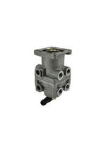 Válvula freio de serviço/ pedal MB/ VW/ VOLVO - Schulz - 816.3005-0 - Unitário