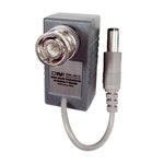 Vídeos Baluns Transmissor de energia e Imagem - DNI 5013 - DNI - DNI 5013 - Unitário