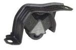 Coxim Dianteiro do Motor - Monroe Axios - 521.1861 - Unitário