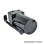 Bomba Hidráulica de Engrenagem REMAN - Volvo CE - 9014602247 - Unitário