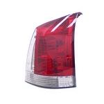 Lanterna Traseira - Magneti Marelli - IMM0321105 - Unitário