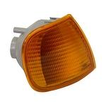 Lanterna Dianteira - Silo Lanternas - 467110 - Unitário