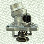 Válvula Termostática - Série Ouro 540i 1996 - MTE-THOMSON - VT501.105 - Unitário