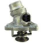 Válvula Termostática - Série Ouro 535i 1998 - MTE-THOMSON - VT501.105 - Unitário