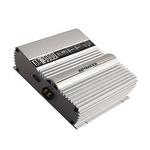 Amplificador de Potência - Boog - AB-3000_PLUS - Unitário
