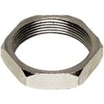 Porca de Fixação do Fecho do Porta-Malas - Furo Menor - Universal - 20736 - Jogo