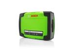 Scanner de Diagnóstico  - KTS 590 - Bosch Equipamentos - KTS 590 - Unitário