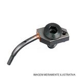 Pulverizador de Resfriamento do Pistão - Cummins - 5405324 - Unitário