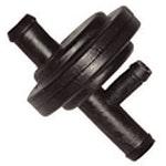 Válvula Anti-Chama - Universal - 30664 - Unitário