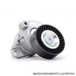Tensor do Motor - Nytron - 7724CS - Unitário