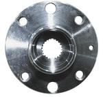 Cubo de Roda - Nakata - NKF 8011 - Unitário