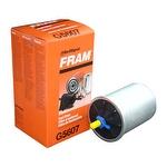 Filtro de Combustível - Fram - G5607 - Unitário