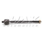 Articulação Axial - MAK Automotive - MSR-AX-F1E10128 - Unitário