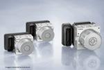 ABS - GRP HID / UNID CO 5.3 ASG - Bosch - 0265216652 - Unitário