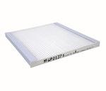 Filtro do Ar Condicionado - WIX - WP2137 - Unitário