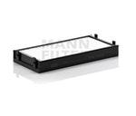 Filtro do Ar Condicionado - Mann-Filter - CU2941-2 - Unitário - Mann-Filter - CU2941-2 - Unitário